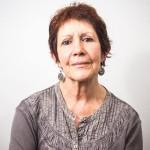 """Christiane Félip Vidal: """"La investigación es vital en mi proceso de escritura"""""""