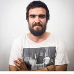 Mirada crítica: Entrevista con Manuel Benza