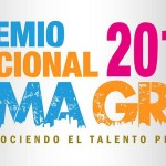 PREMIO NACIONAL LIMA GRIS 2015