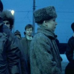 Cineclub Cayetano Heredia: Ciclo Chantal Akerman, o Me gustaría filmarlo todo