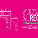 Presentaron la Feria del Libro de Trujillo 2015 (11 al 20 diciembre)