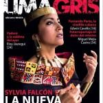 Presentación de la revista Lima Gris 10  en el Centro de la Amistad Peruano-China