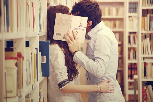 pareja-enamorada-1