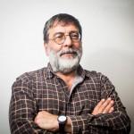 """Renato Sandoval: """"Estamos trayendo a los mejores poetas del mundo"""""""