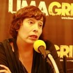 ENTREVISTA: ANGIE BONINO, LA PRIMERA MUJER QUE HIZO VIDEOARTE EN PERÚ