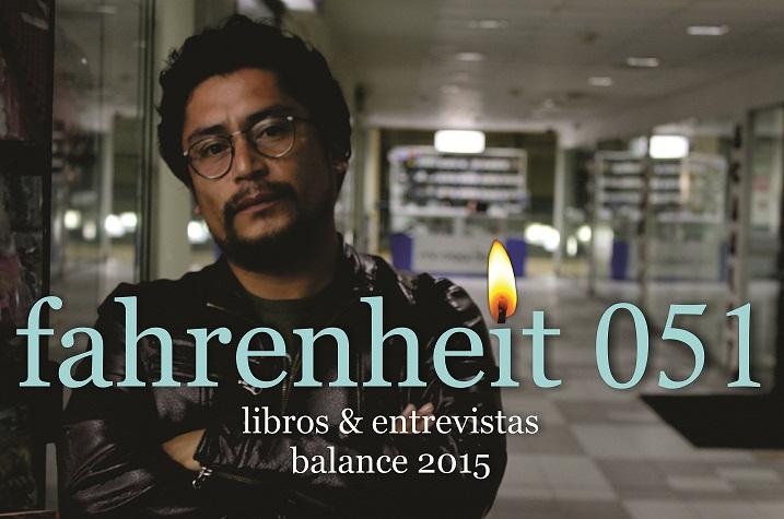balance libros 2015