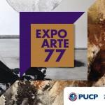 77 Exposición Anual de la Facultad de Arte y Diseño PUCP