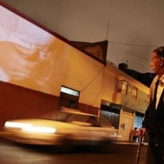 Convocatoria: II Festival de videoarte + performance + audiovisual
