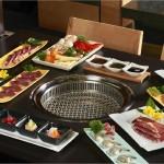 Ganbei Yakiniku Grill, lo mejor de la gastronomía japonesa en Lima