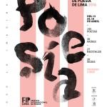 LIMA SERÁ SEDE DEL III FESTIVAL INTERNACIONAL DE POESÍA