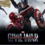 Conversatorio: Civil War, las diferencias entre el cómic y la película