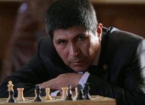 Julio Granda criticó duramente a la Federación Peruana de Ajedrez