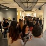PArC: La feria de arte que sorprende en Lima