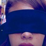 """Proyección de cortos inspirados en """"Escrito a ciegas"""", de Martín Adán"""