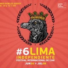 Lima Independiente: La vergüenza del otro lado de las luces
