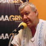 Presidente del Consejo Regulador de la Denominación de Origen Pisco censura a Lima Gris