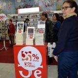 FCE Perú pone en 55% de descuento todos los libros de su sello editorial