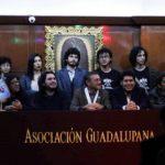 Temblor en Lima: La ANTIFIL clausura con éxito su primera edición