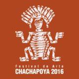 FESTIVAL DE ARTE CHACHAPOYA 2016