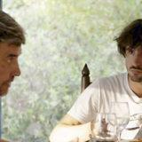 """20° Festival de Cine de Lima: """"Aquí no ha pasado nada"""" el reflejo del poder de la derecha chilena"""