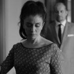 "20 ° Festival de Cine de Lima: ""La luz incidente"", una elegante nostalgia artística"