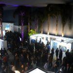 Lima Photo se inauguró en Miraflores