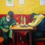 LUCES DE LA BOHEMIA / La exposición colectiva que no debes perderte
