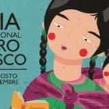 III FERIA INTERNACIONAL DEL LIBRO CUSCO / UNA FERIA CUSQUEÑA PARA EL OLVIDO