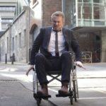 """Sundance Channel estrenará  la cuarta temporada del drama """"Rake"""""""