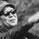 El emperador Kurosawa
