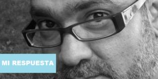Gustavo Faverón rompe su silencio y lo niega todo