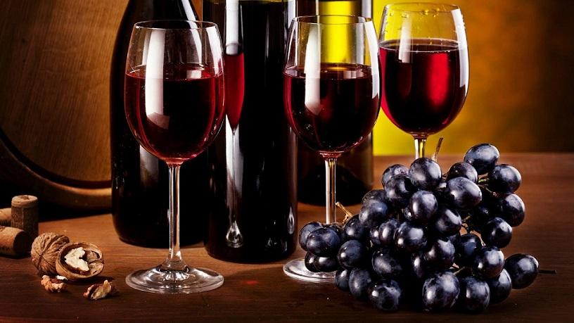 imagen-vino