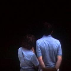 El valle cerrado, de Jean-Claude Rousseau (1995)