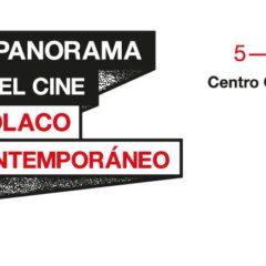 II Edición de Panorama de Cine Polaco Contemporáneo