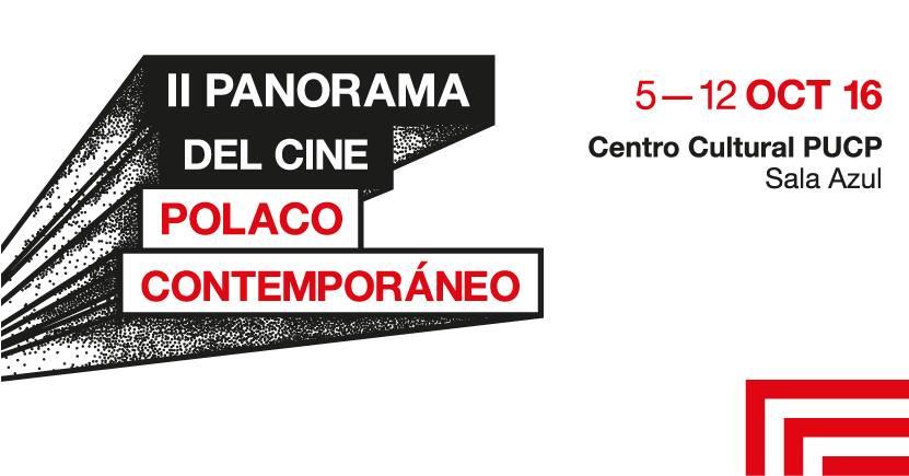 cine-polaco