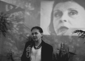 FCE Perú participa en homenaje a Blanca Varela