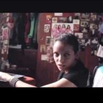 Videofilia es la película peruana que competirá en los premios Oscar