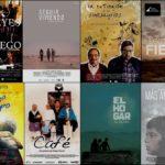 FCE Perú presenta Ciclo de cine mexicano actual: una breve mirada