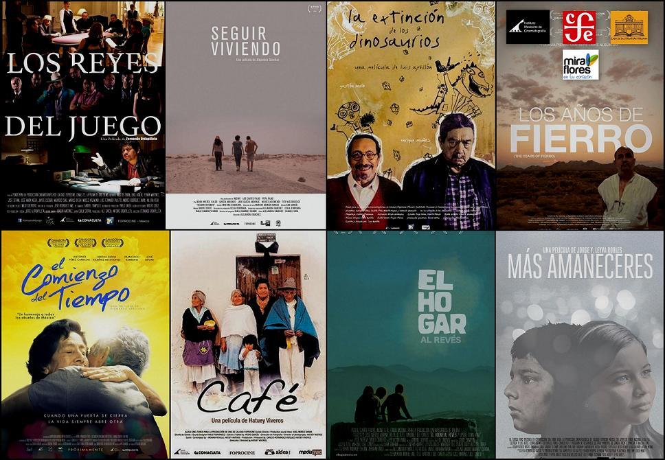 cine-mexicano4