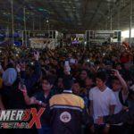 Lima Gris Radio: Gamers y videojuegos