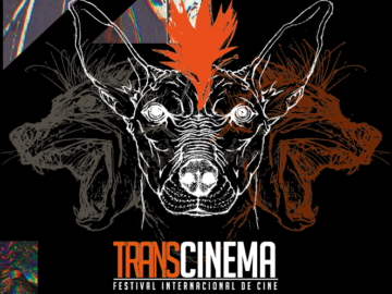transcinema1