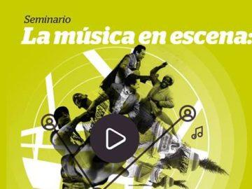 musicaaa