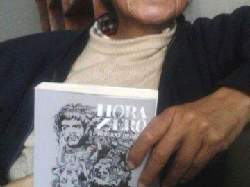Enrique Verástegui.