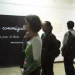 ¡REPITE CONMIGO! Didácticas del olvido de Ana Cecilia Carrasco