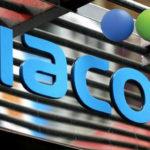 VIACOM COMPRA TELEFE EN ARGENTINA A TELEFÓNICA POR US$345 MILLONES DE DÓLARES