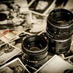 """CONCURSO DE FOTOGRAFÍA """"MIRADAS DE MI GENTE"""""""