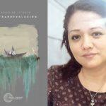 Presentación de poemario-objeto 'Intrarrevolución', de Katherine Estrada