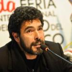 """Las """"movidas"""" del Ministerio de Cultura en Cusco"""