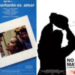 """CICLO """"MAESTROS DEL CINE POLACO""""  EN CINECLUB OJOS ABIERTOS DE LA UTP"""