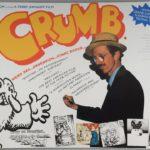 Crumb, de Terry Zwigoff (1994)